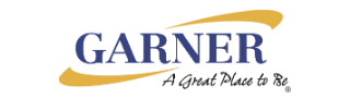 Garner - A Great Place to Be  sponsored