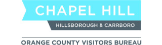 Plan a visit to Chapel Hill, Hillsborough or Carrboro sponsored
