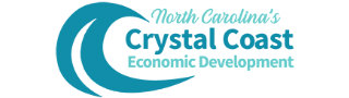 The Crystal Coast - A Shoreline of Opportunity sponsored